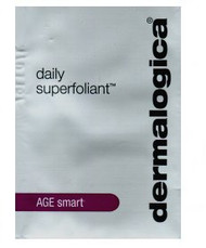 Dermalogica Daily Superfoliant Trial Sample