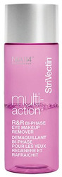 StriVectin Multi-Action R&R Bi-Phase Eye Makeup Remover