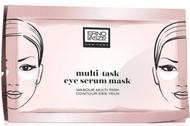 Erno Laszlo Multi-Task Eye Serum Mask- 1 Application