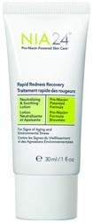 NIA24 Rapid Redness Recovery