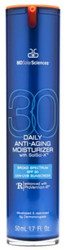 MDSolarSciences Daily Anti-Againg Moisturizer SPF 30