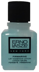 Erno Laszlo Firmarine Lift Essense Lotion Travel Sample 15 ml