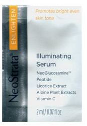 NeoStrata Illuminating Serum Trial Sample