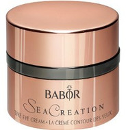 BABOR SeaCreation The Eye Cream