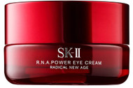 SK-II R.N.A. Power Eye Cream