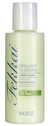 Fekkai Brilliant Glossing Conditioner 2 oz