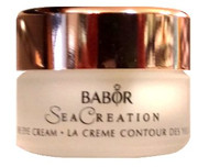BABOR SeaCreation The Eye Cream Travel Sample