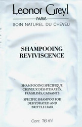 Leonor Greyl Shampooing Reviviscence Shampoo Trial Sample