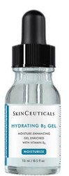 SkinCeuticals Hydrating B5 Gel Deluxe Travel Size 15 ml
