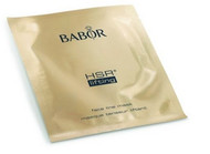 BABOR HSR Lifting Face Line Mask - 1 Mask