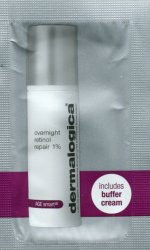 Dermalogica Overnight Retinol Repair 1% Trial Sample