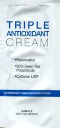 Topix Replenix Power of Three Cream Trial Sample