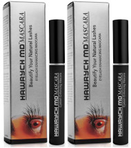 HAWRYCH MD Eyelash Enhancing Mascara 2 Pack Set