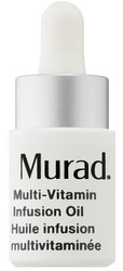 Murad Multi-Action Infusion Oil Travel Sample
