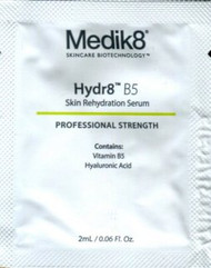 Medik8 Hydr8 B5 Serum Trial Sample