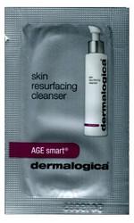 Dermalogica Skin Resurfacing Cleanser Trial Sample