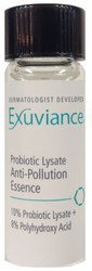Exuviance Probiotic Lysate Anti-Pollution Essence Travel Sample