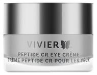 Vivier Platine Peptide CR Eye Creme