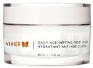 Vivier Daily Age-Defying Moisturizer