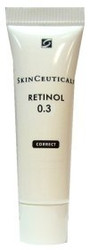 SkinCeuticals Retinol 0.3 Travel Sample 4 ml