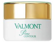 Valmont Prime Contour