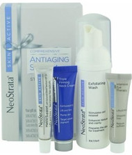 NeoStrata Comprehensive Anti-Aging System Starter Kit