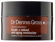 Dr. Dennis Gross Ferulic + Retinol Anti-Aging Moisturizer 50 ml