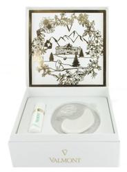Valmont Lip & Eye Gift Set