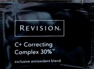 Revision C+ Correcting Complex 30% Trial Sample