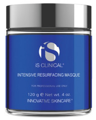iS Clinical Intensive Resurfacing Masque Pro Size