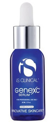 iS Clinical GeneXC Serum Pro Size 60 ml