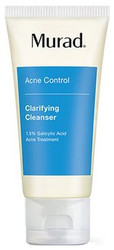 Murad Clarifying Cleanser Travel Size 45 ml