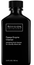 Revision Papaya Enzyme Cleanser Trial Size 3.4 oz