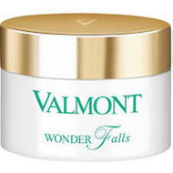 Valmont Wonder Falls Deluxe Travel Size