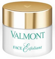 Valmont Face Exfoliant Deluxe Travel Size