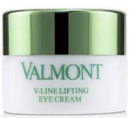 Valmont  AWF5 V-Line Lifting Eye Cream Deluxe Travel Size