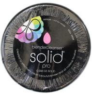 Beautyblender Blendercleanser Solid Pro Brush & Sponge Cleanser Travel Size