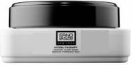 Erno Laszlo Hydra-Therapy Memory Sleep Mask Deluxe Travel Size 15 ml