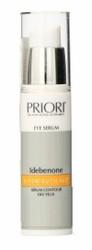 Priori  Idebenone  Eye  Contour Serum 1.7 oz