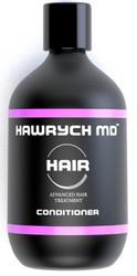 Hawrych MD Advanced Hair Treatment Conditioner