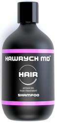 Hawrych MD Advanced Hair Treatment Shampoo