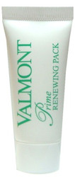 Valmont Prime Renewing Pack Travel Sample