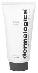 Dermalogica Active Moist  3.4 oz