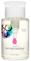 Beautyblender Cleanser 5 oz