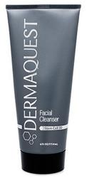 DermaQuest Stem Cell 3D Facial Cleanser