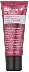 StriVectin-AR Night Treatment Travel Size 19 ml