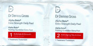 Dr. Dennis Gross Extra Strength Alpha Beta Peel - 1 Treatment