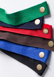 Apron Straps (For Urban BIB Apron)