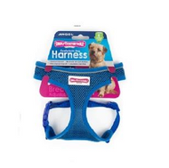Ancol Mesh Dog Harness