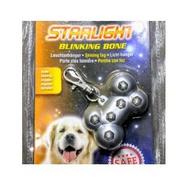 Starlight Blinking Bone